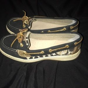 👞Sperry top sider